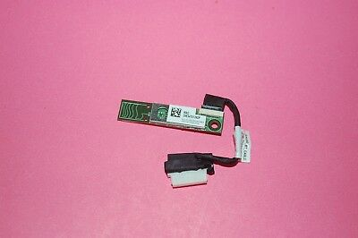 Dell Wireless 380 Bluetooth 4.0 Adapter Module 3YX8R 1RNW1 E6420 E6430 E5420