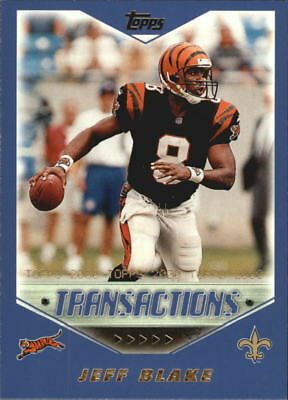 2000 Topps Fotball #'s 201-400 +Rookies - You Pick - Buy 10+ cards FREE SHIP