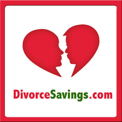 DivorceSavings.com PREMIUM Divorce/Law Firm/Lawyer/Attorney Domain Name NR $$