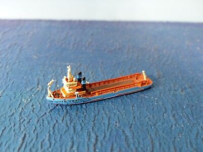 """Sextant 1:1250 GB Offshore Schlepper """" MAERSK PACER """"  SX 218"""