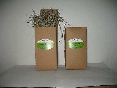 """Easter Basket Grass - the """"REAL DEAL"""" with  """"FREE SHIPPING"""""""