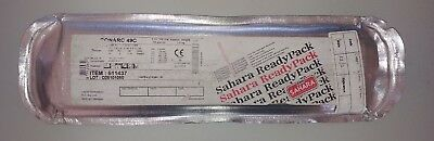 Lincoln Electric Conarc 49C Sahara Ready Pack - 3.2 x 350mm - Approx 50 Pieces