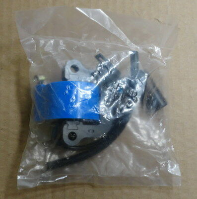 Genuine Brand New Omc Johnson Evinrude Ignition Coil Assembly 502881