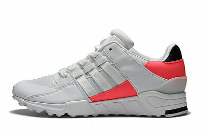 ATTREZZATURE DI ADIDAS ORIGINALS Eqt Supporto RF ba7716 Lifestyle sneaker flux
