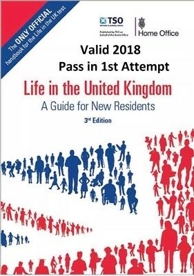 Life in the UK 3rd Edition Audio Book Mp3 100% Refund Pass Guarantee Best Listen