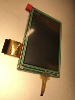 LCD Screen Display Touch Digitizer For GCX510AKN-E