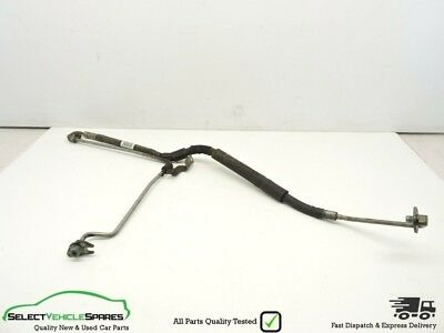 Audi A4 B8 A5 8T 2.7/3.0 Tdi V6 High Pressure Power Steering Pipe Hose 2008-2011