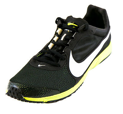 663ada2fd804 NIKE MEN S ZOOM Streak LT 2 Trail Running Shoes -  66.97