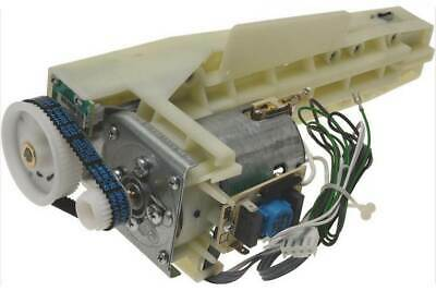 Delonghi Transmission Kit 7313249601 For Esam Automatic Models  In Heidelberg