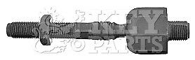 VOLVO V70 MK2 2.3 Inner Rack End Left or Right 99 to 04 Tie Rod Joint KeyParts
