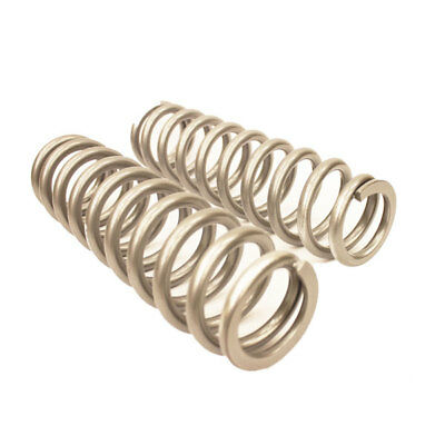 High Lifter Front Suspsension Springs SPRPFRZR9S-S