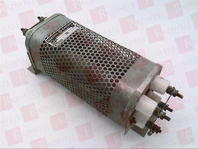 General Electric 3887735-G25 / 3887735G25 (Used Tested Cleaned)