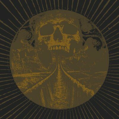 centuries - the lights of this earth are blinding LP #115735