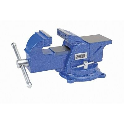 Choose from Central Forge 3 * 4 inch Swivel Vise with Anvil Vises & Anvils