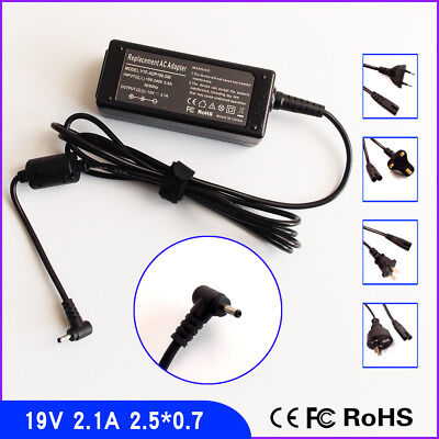 AC Adapter Charger Power Cord For ASUS RT-AC66U RT-N66U RT-N56U Wireless Router