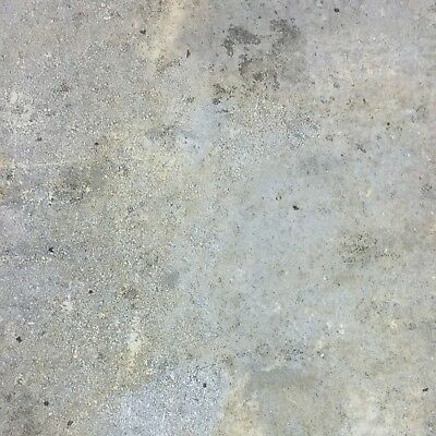 Orion Grey 8mm Bathroom Wall Panels Shower Wet Wall PVC Kitchen Cladding