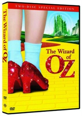 The Wizard of Oz *NEW*