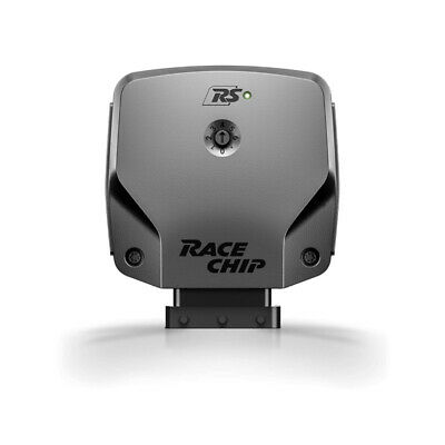 RaceChip RS Tuning BMW X1 18d 150 HP/110 kW F48 from 2014