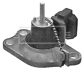 RENAULT KANGOO 1.5D Engine Mount Right 2004 on Mounting B&B 8200267625 Quality