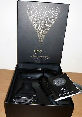 ghd air 1.0 professional hair dryer