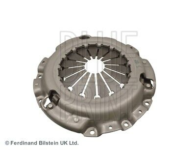 Clutch Cover ADK83230N Blue Print Pressure 2210068D20 Top Quality Replacement
