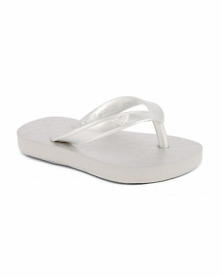 NEW ROXY™  Girls 2-7 Viva Sandals Girls