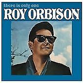Roy Orbison - There Is Only One (2008)  CD  NEW  SPEEDYPOST