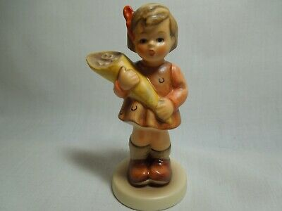 Hummel A Sweet Offering 549 3/0 MIB