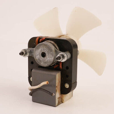 Speedotron Model 102 Replacement Cooling Fan-Hard to Find!