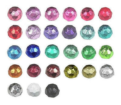 25 In Cadbury Chocolate Diamonds-Select Your Colours-Wedding Favours Parties