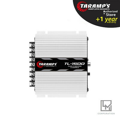 3 Day Delivery Taramps Pro Charger 60A Procharger 60 Power Supply Charger 12V