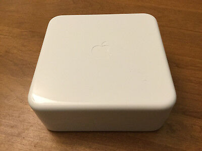 Original White Factory Box (for Apple Watch Stainless Steel Series 0 38mm)