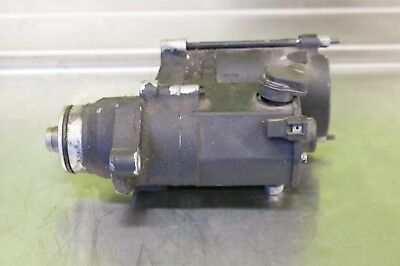 NEW CW STARTER DRIVE FITS HARLEY DAVIDSON FATBOY 3161906 31619-06A 3163307 428000-3490 31633-07A MECL30-NL 1 01 1566 0 MECL30IG