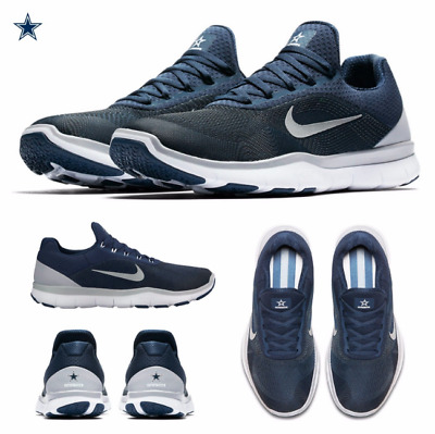 cac2b3174c172 Dallas-Cowboys-Nike-Free-Trainer-V7-Shoes-2017.jpg