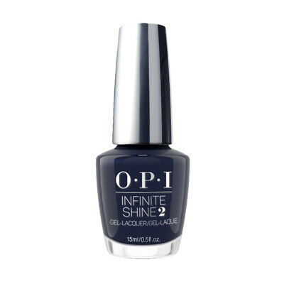 OPI Infinite Shine Nail Polish Lacquer ISL79 Boyfriend Jeans 15ml