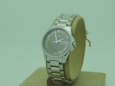 d74c805c278 GUCCI G-TIMELESS SILVER Dial Stainless Steel Unisex Watch YA126472 ...