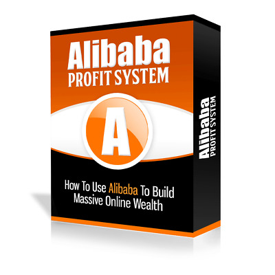 How to make money with Alibaba ALIEXPRESS course/training, dropshipping, import
