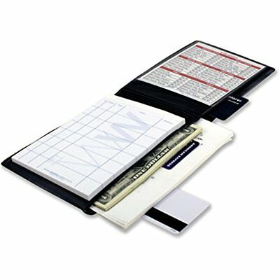 Waitstaff Personal Organizers Server Book Fits Waiter Waitress Aprons Premium To