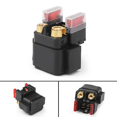 Starter Solenoid Relay For KTM 200 250 300 350 Exc Exc-F Racing Sx-F Xc 625