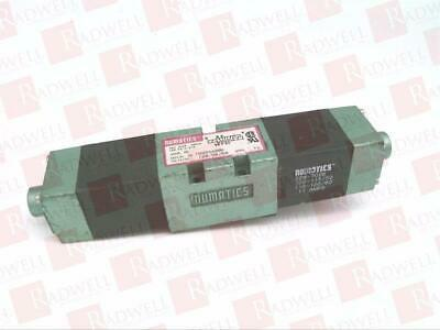 Asco 152Ss400K / 152Ss400K (Used Tested Cleaned)