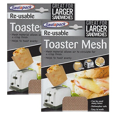 Sealapack Slow Cooker Liners Pk of 5 For Round /& Oval Slow Cookers No Mess Bags