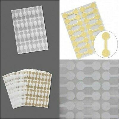 400 SHARK-SKIN Mylar Jewelry Price Repair Ring Size TAGS Labels You get 4 Colors