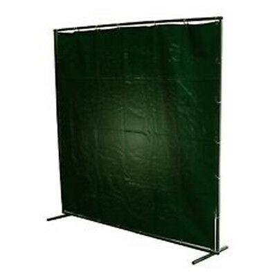 Pvc Green Curtain 6 X 6 Screen