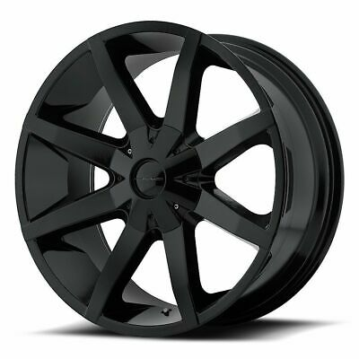"""4 New 20"""" Wheels Rims for Ford F150 2006 2007 2008 2009 2010 2011 Raptor - 2517"""