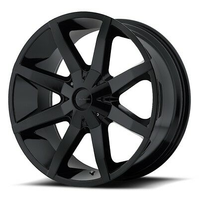 """4 New 20"""" Wheels Rims for Ford F150 2012 2013 2014 2015 2016 2017 Raptor -2518"""