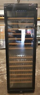 Wine Fridge drinks cooler drinks fridge upright