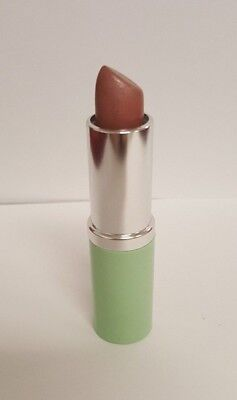New Clinique Long Last Soft/Different Lipstick Bamboo Pink/Matte Beauty/plum GWP