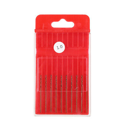 45CM*1000CM 3D Wallpaper Brick Pattern Self-adhesive Waterproof Wall Paper Decor