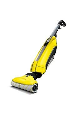Karcher 2 In 1 Hard Floor Cleaner - FC5 - GENUINE KARCHER CLEANER
