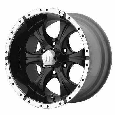 """4 New 17"""" Wheels for FORD F-150 1997 1998 1999 2000 2001 2002 2003 Rims -2306"""